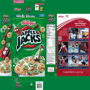 apple_jacks_tx