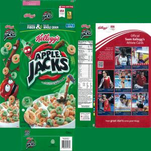 apple_jacks_tx
