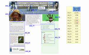 mud_up_website_with_table