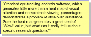 quirks_quotation_re_eye_tracking