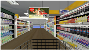 shopping_aisle_1